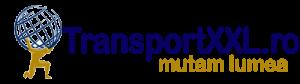 Transport XXL